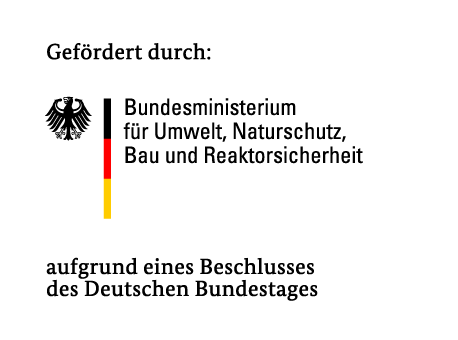 BMBU Logo
