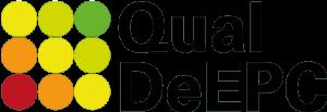QualDeEPC