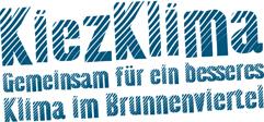 kiezklima logo