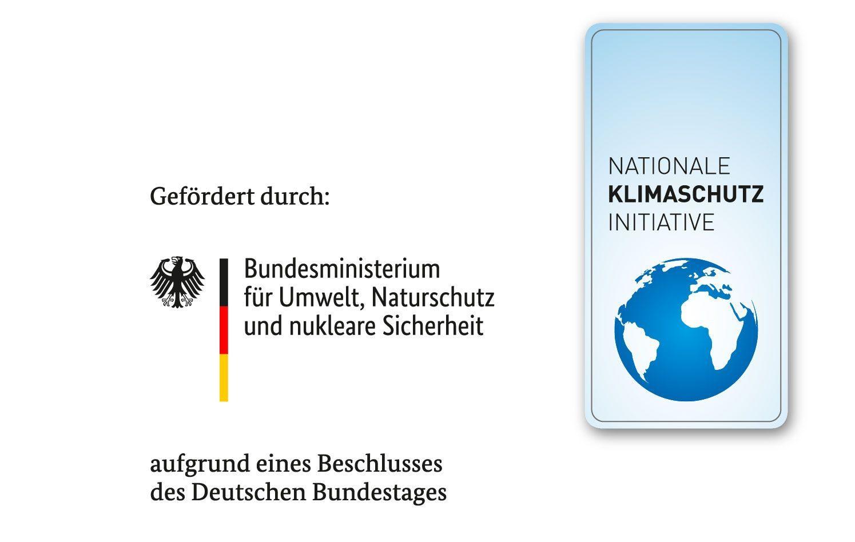 logo bmbu klimaschutzinitiative